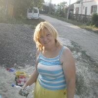 Алефтина, 63 года, Близнецы, Липецк