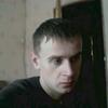 Миша Столяров, 30, г.Тосно