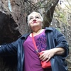 Алла, 51, г.Брянск