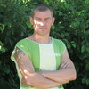 алексей, 42, г.Калининск