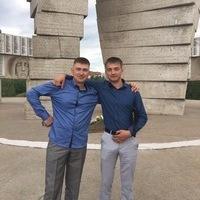 Александр, 31 год, Весы, Братск