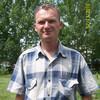 Maksim, 36, Aleysk