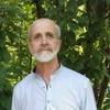 Vladimir, 69, Murom