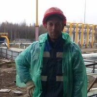 Сергей, 39 лет, Лев, Кологрив