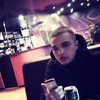 Макс, 22, г.Хабаровск