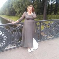 Дарья, 44 года, Козерог, Москва