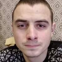 Dima, 22 года, Скорпион, Вапнярка