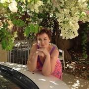 Ирина 52 года (Близнецы) Адлер