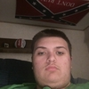 Jesse, 21, г.Алта Виста