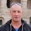 Andrey, 46, Ivangorod