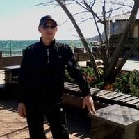 Дима, 34 года, Рыбы, Севастополь