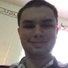 Andrew, 20, г.Сент-Луис