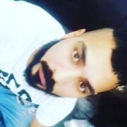Moo 29 Амман