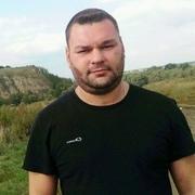 Слава, 35, г.Омск