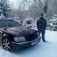 Aleh, 35 лет, Телец, Витебск