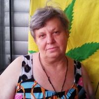Татьяна, 59 лет, Стрелец, Евпатория