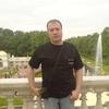 Евгений, 42, г.Магадан
