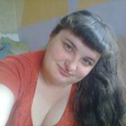 Олюшка, 33, г.Зеленогорск (Красноярский край)