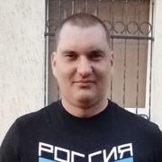 Алексей 31 Энгельс