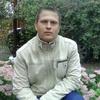Саша, 31, г.Гигант