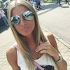 Ольга, 27, г.Владивосток
