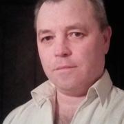 Игорь, 50, г.Горловка
