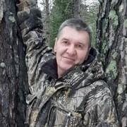 Сергей из Железногорска желает познакомиться с тобой