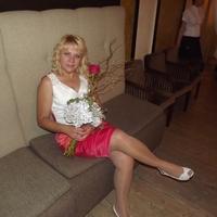 галина, 40 лет, Телец, Минск