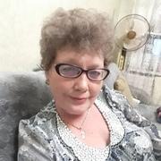 Надежда 67 Нижневартовск