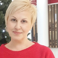 Яна, 44 года, Рыбы, Москва
