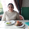 Юлия, 31, г.Ноябрьск