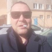 кавказ, 43, г.Пермь