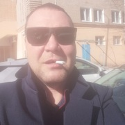 кавказ 43 Пермь