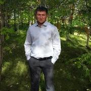 Евгений 37 Нижневартовск