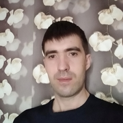 Александр 33 Пермь