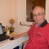 игорь, 73, г.Москва