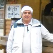 валериан 62 года (Лев) Кишинёв