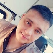 Вадим, 26, г.Кемерово