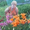 Елена Погожева, 54, г.Мураши