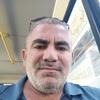 Адам Гакаев, 42, г.Саратов