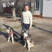 Денис 40 лет (Близнецы) хочет познакомиться в Кизляре