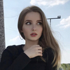 Ника, 19, г.Молодечно