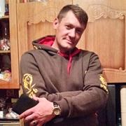 Andrey 38 Киев
