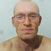 игорь, 45, г.Каменск-Уральский