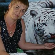 Маруся 48 лет (Скорпион) Маркс