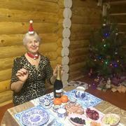 Наталья 66 Суворов