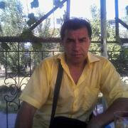 Рава, 47, г.Селенгинск