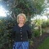 Лариса, 43, г.Набережные Челны