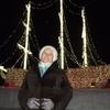 Надежда, 65, г.Иноземцево