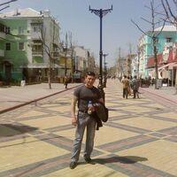 Евгений, 38 лет, Стрелец, Санкт-Петербург
